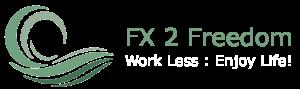 FX2Freedom