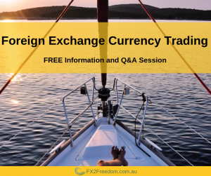 FOREX-Information-Session-Free-Class