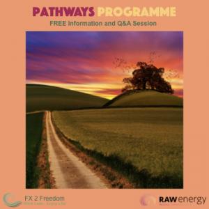 Pathways Program